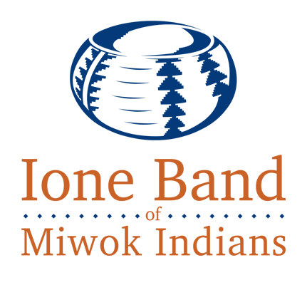Ione Band of Miwok Indians